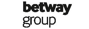 betway group betting plattform