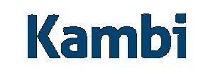 kambi oddsplattform logo