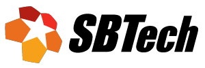 sbtech odds plattform logo