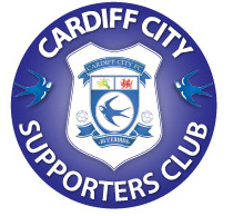 Cardiff City Supporters Club