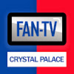 Crystal Palace Fan TV