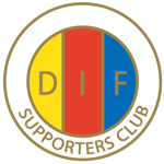 DIF Supporters Club