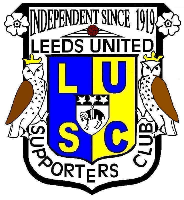 Leeds United Supporters Club