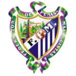 Malaguistas Supporter's Club