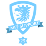 MFF Support