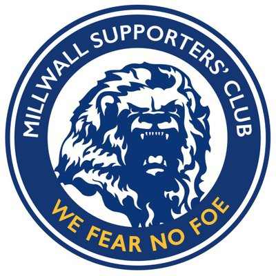Millwall Supporters Club