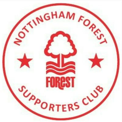 Nottingham Forest Supporets Club