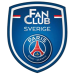 PSG Fan Club Sverige