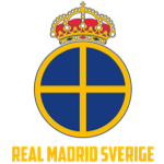 Real Madrid Sverige