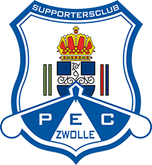 Supportersclub PEC Zwolle