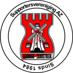 Supportersvereniging AZ
