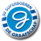 Supportersvereniging Superboeren