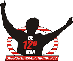 Supportersverniging PSV