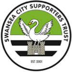 Swansea City Supporters Trust