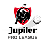 Jupiler League