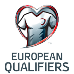 WC Qualification Europe 2018