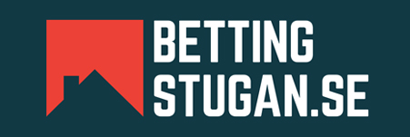 Speltips & Betting tips