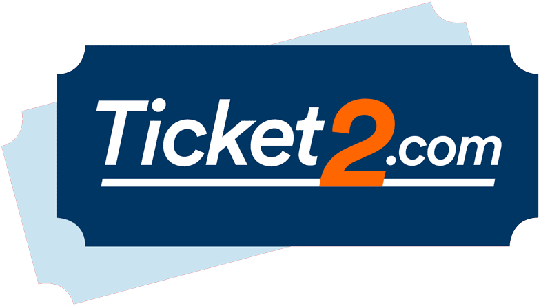 Ticket2 Logo