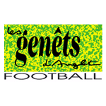 Anglet Genets