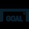 Ronaldos stod till koulibaly efter rasistskandalen